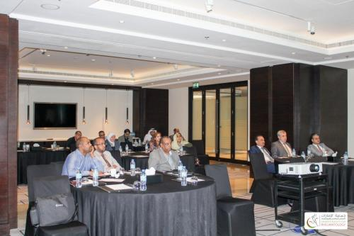 01 November 2019 Meeting